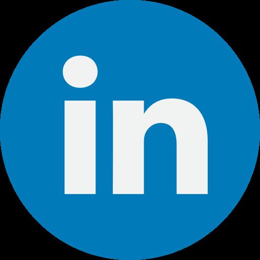 Indozone LinkedIn