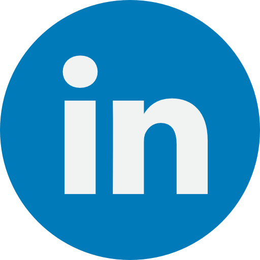 Indozone LinkedIn