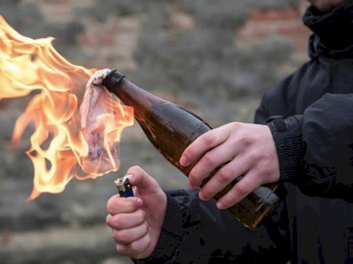 Bom Molotov Lahir Ketika Finlandia Menahan Invasi Perang Dingin