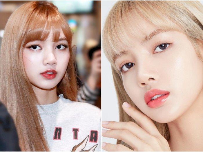 Skin Botox, Tren Kecantikan Instan dari Korea
