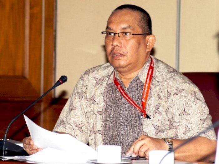 Indonesia Harapkan Investasi Korsel Untuk Transportasi Massal Kota