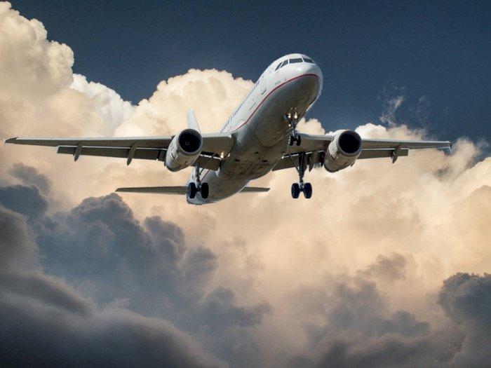 Batik Air Malaysia Tergelincir, Bandara Husein Sastranegara Ditutup