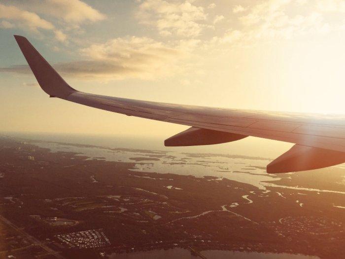 Pesawatnya Tergelincir, Ini Penyataan Resmi Batik Air Malaysia
