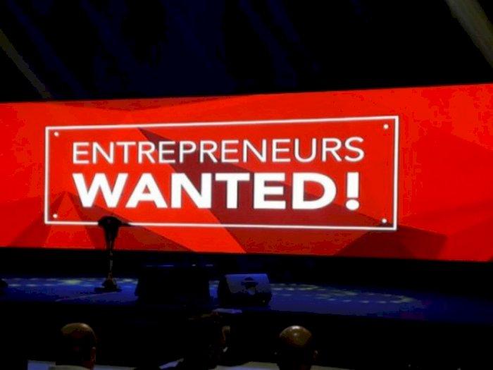 Begini Alasan Orang Memulai Bisnis