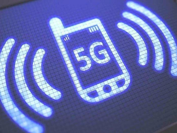 Dokter di China Manfaatkan 5G Untuk Melakukan Operasi Jarak Jauh