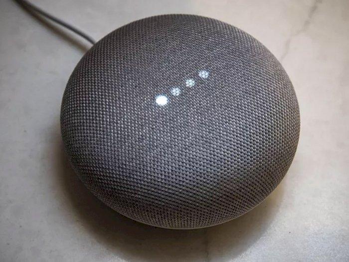 Google Akui Mereka 'Mendengar' Percakapan Pengguna di Google Assistant
