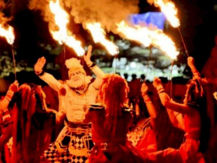 Kunjungi 5 Tempat Ini, Jika Kamu Datang ke Yogyakarta
