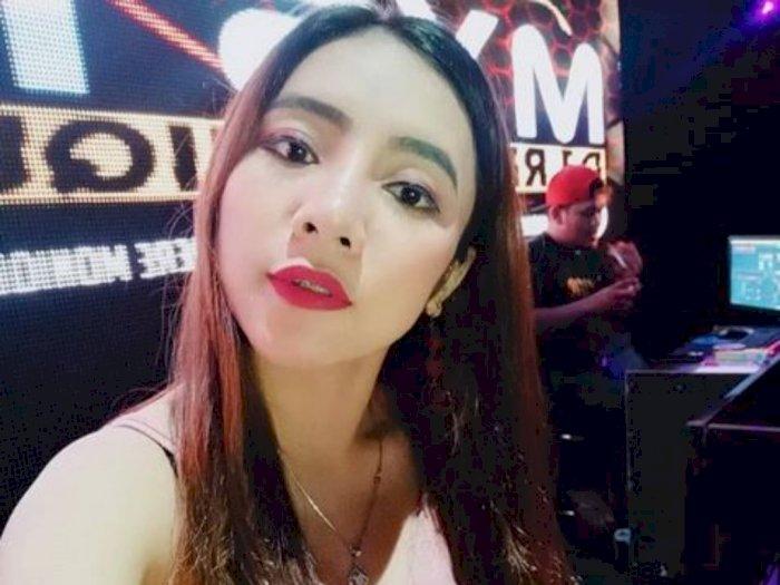 DJ Populer Indonesia Ditangkap Pihak Imigrasi Malaysia