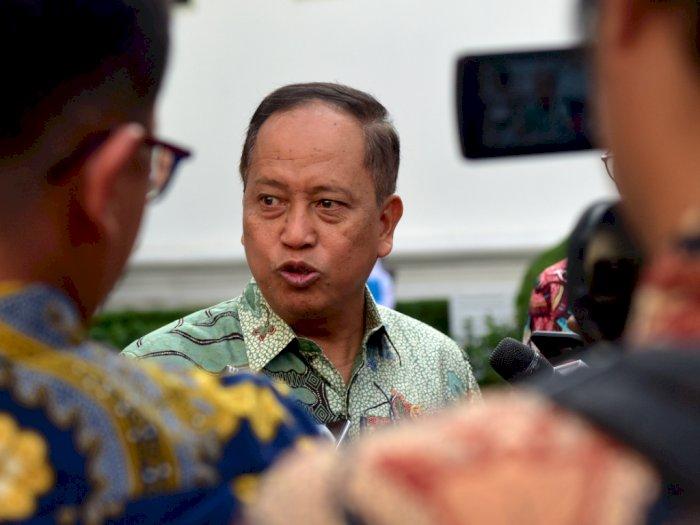 Mau Jadikan Rektor Asing Pimpin PTN, Menteri Nasir Ngaku Dibully