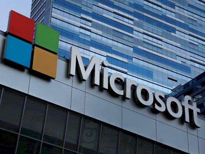 Virus Trojan di Windows 10 Ini Bisa Nonaktifkan Antivirus Korbannya