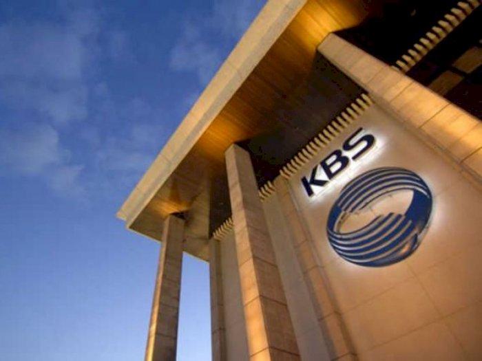 KBS, MBC, SBS Sepakat untuk Tidak Menayangkan Drama Lagi