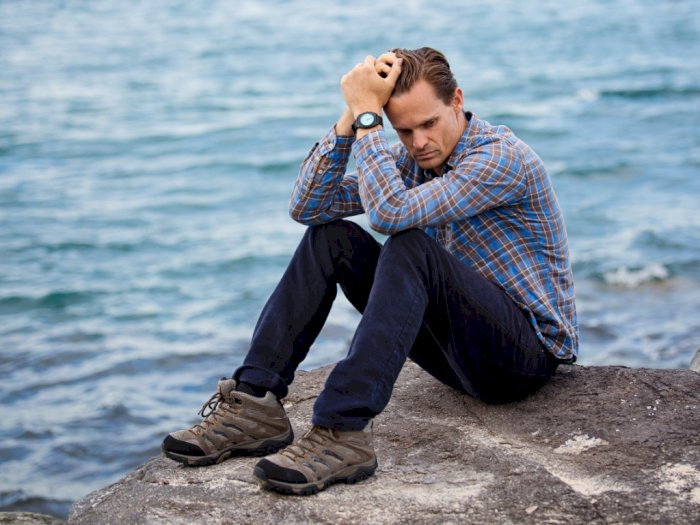 Sering Merasa Overthinking? Coba Atasi dengan 5 Tips Ini