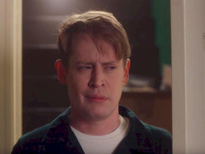 Ini Respons Macaulay Culkin Soal Rencana Reboot 'Home Alone'