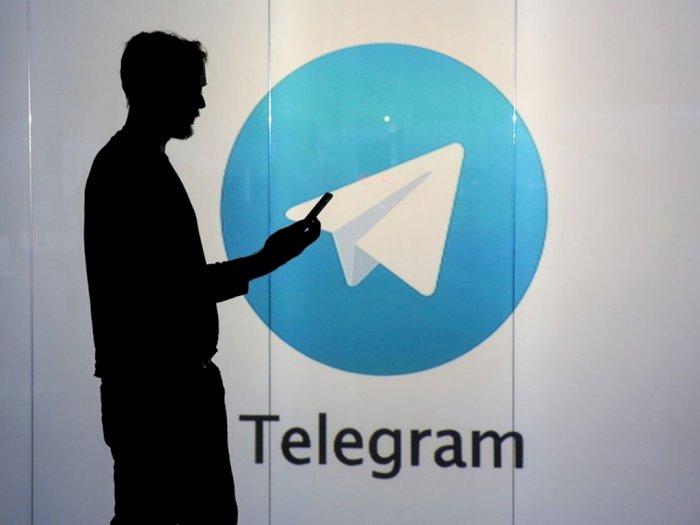 Ikuti Jejak Facebook, Telegram Juga Buat Mata Uang Digital Sendiri