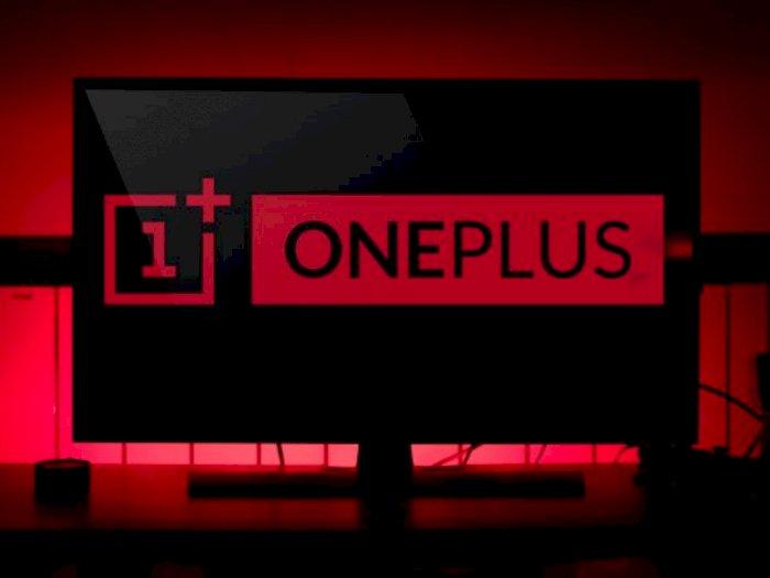 Perangkat TV Buatan OnePlus Dikabarkan Akan Dirilis September Nanti