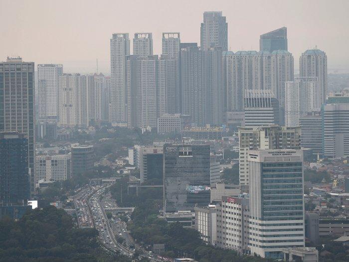Sejarawan: Soekarno Punya Faktor Pendorong untuk Pemindahan Ibu Kota