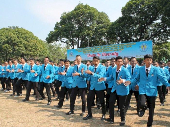5 Kasus Ospek di Indonesia yang Berujung Maut