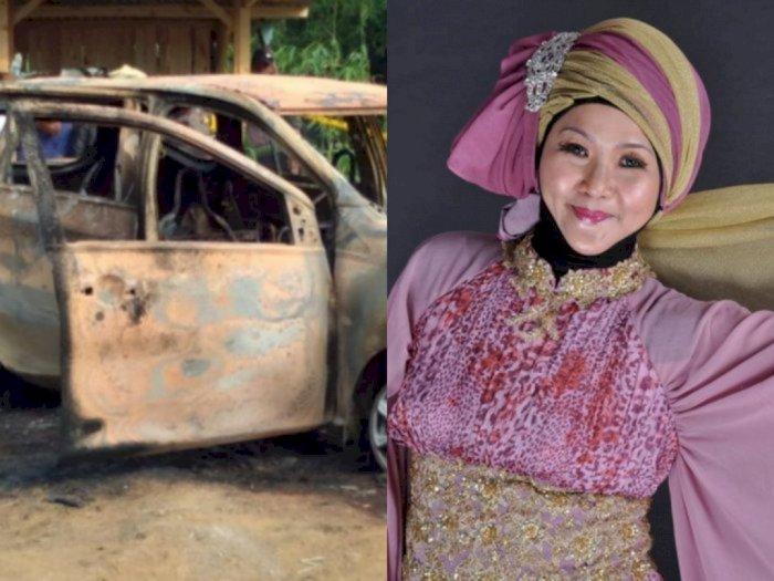 Polisi Ciduk 3 DPO Terkait Kasus Aulia Kesuma