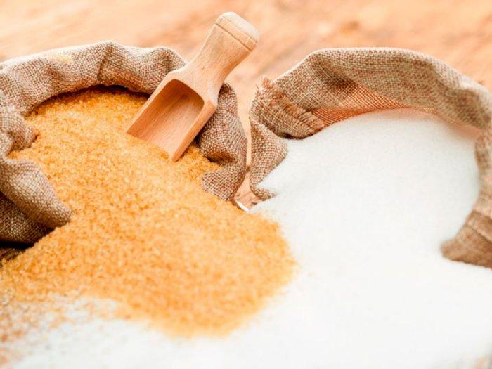 Jenis Gula Mana yang Lebih Baik untuk Para Penderita Diabetes?