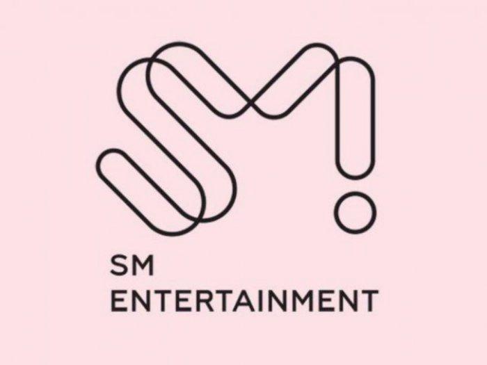 SM Entertainment Berencana Meluncurkan Cryptocurrency