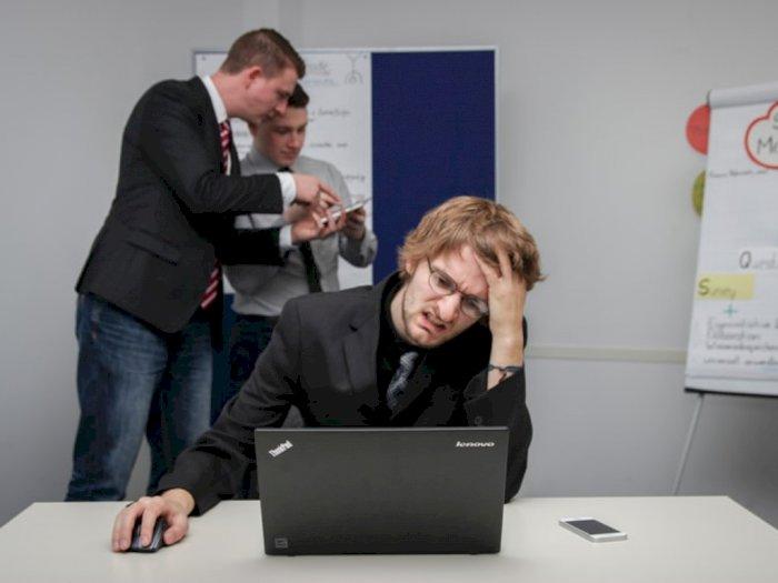5 Kiat Jitu Redakan Sakit Kepala Akibat Migrain