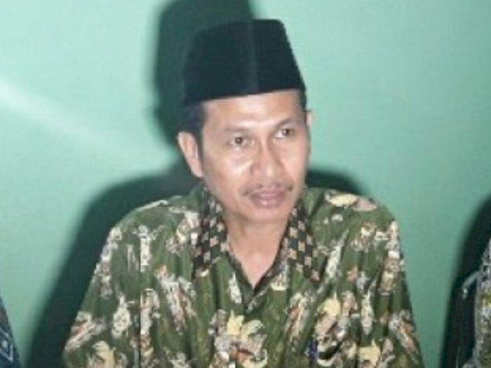 PWNU Papua Berharap Aktor Dibalik Demo Anarkis Jayapura Ditangkap