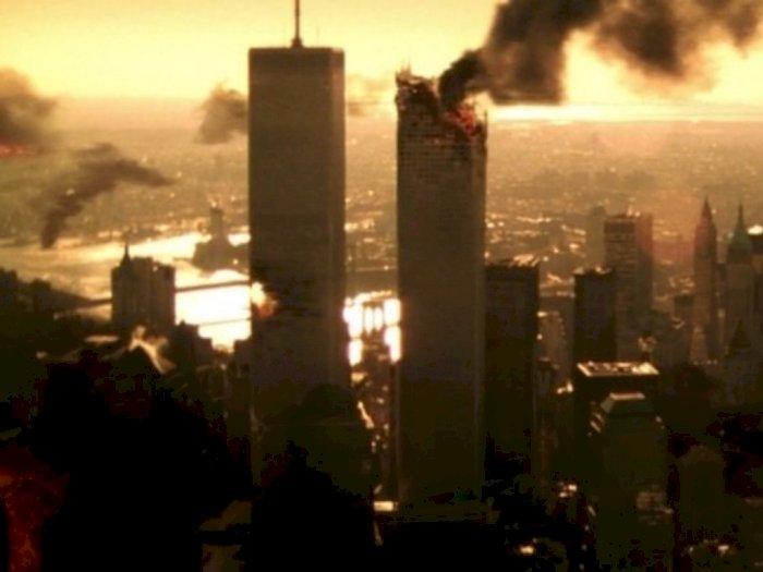 8 Film dan Serial TV yang Diubah Setelah Tragedi 9/11