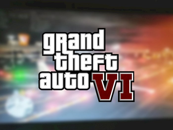 Foto Penampakan Game Grand Theft Auto VI Bocor, Benarkah?