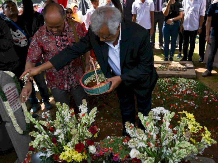 Cerita Generasi Muda Timor Leste yang Kenal Habibie dari Buku Sejarah
