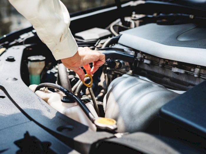 Inilah 4 Tips Memilih Oli yang Tepat Untuk Mobil