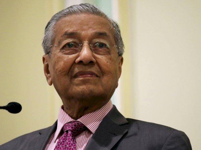 Kabut Asap, PM Malaysia Akan Sanksi Perusahaan Malaysia di Indonesia