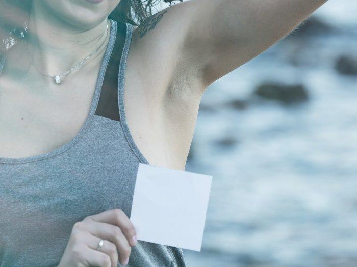 Waktu Terbaik Untuk Menggunakan Deodoran yang Harus Kamu Ketahui