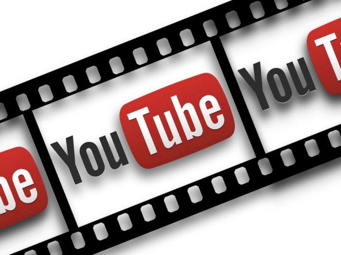 4 Cara Membuat Konten YouTube Tanpa Mengeluarkan Banyak Biaya