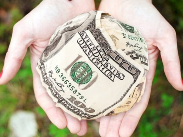 6 Situs Crowdfunding Terpopuler Untuk Wujudkan Ide Kerenmu!