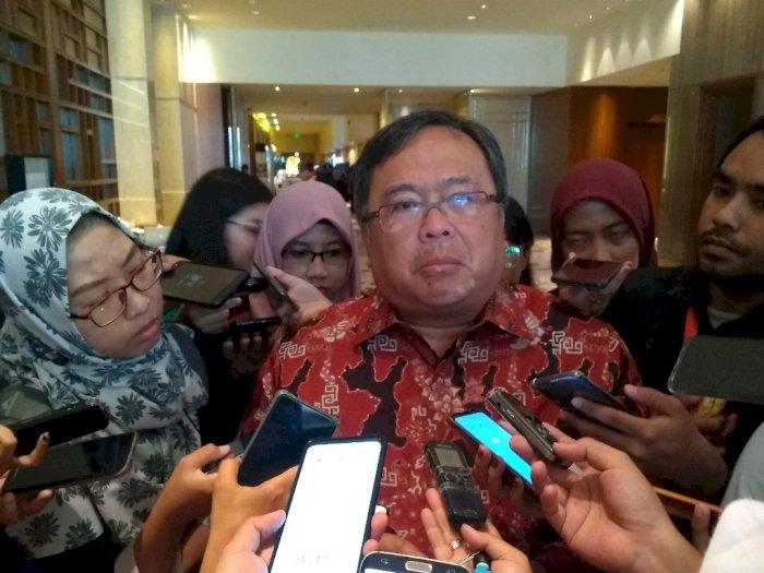 Urbanisasi Tak Terkendali, Indonesia Terancam Kemunduran Ekonomi