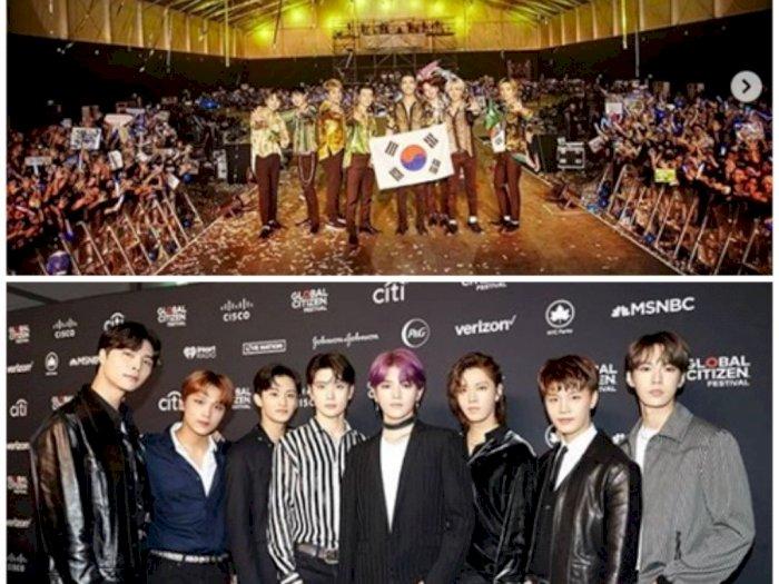 Festival Kpop Akan Menyapa Singapura