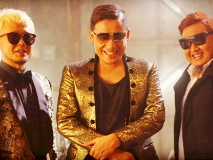 Rekrut Firman 'Idol', ST12 Lempar Single 'Kepingan Hati'