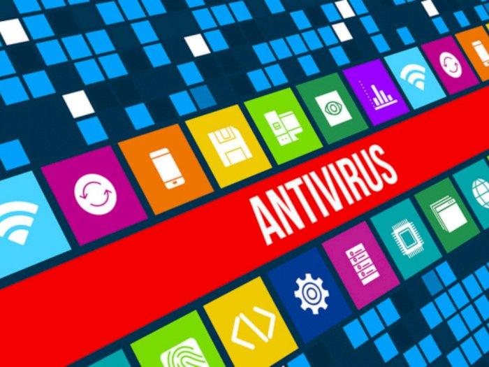 Alokasi Anggaran Perangkat Lunak Terbesar DKI Bukan Untuk Antivirus