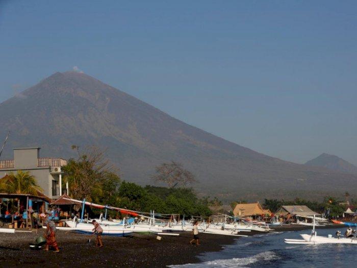 Industri Pariwisata Indonesia Harus Siap Hadapi Persaingan Digital