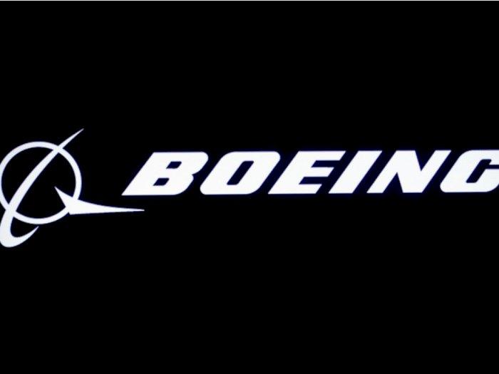 Wow... Boeing - Porsche Kembangkan Mobil Listrik Terbang