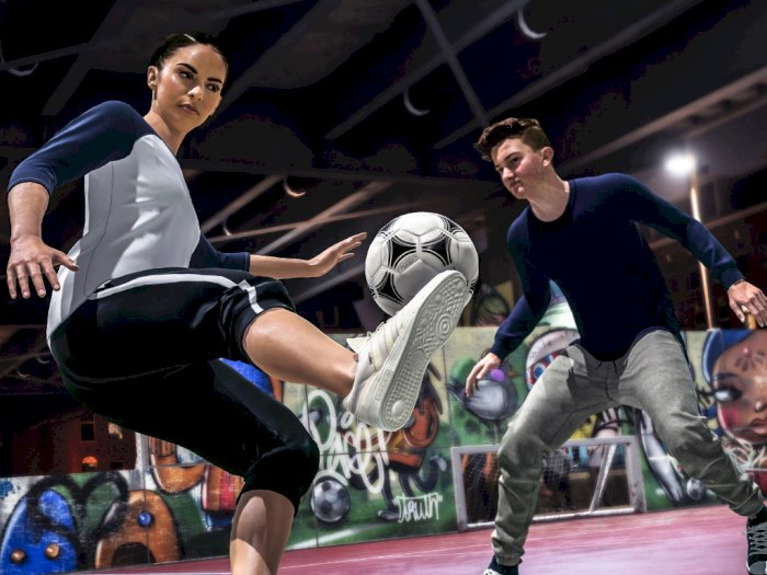 FIFA 20 Dapatkan 10 Juta Pemain Dalam Waktu Tiga Minggu Saja!