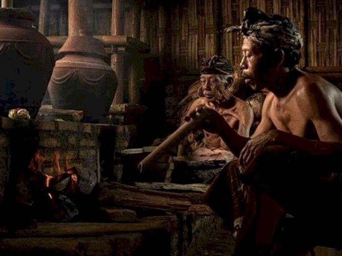 Samsara Bali, Museum Berkonsep Kehidupan Manusia