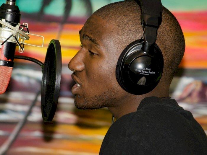 25 Lagu Hip Hop Terbesar Sepanjang Masa