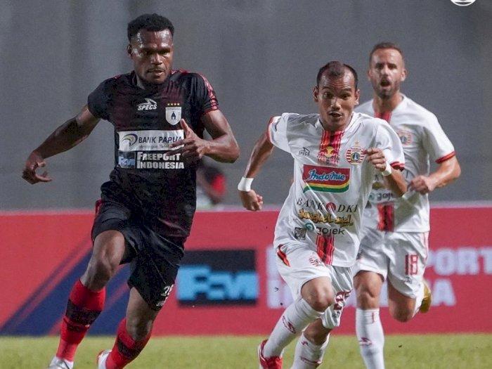 Inilah Klub Indonesia yang Lolos Lisensi AFC 2019
