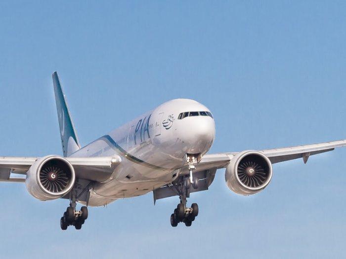 Laporan Kerusakan Pesawat, Kemenhub Inspeksi Boeing 737 NG