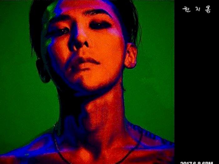G-Dragon Akan Keluar dari BIGBANG, Bagaimana Nasib BIGBANG Kini?
