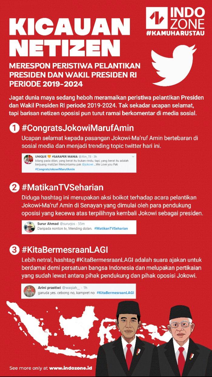 Image Result For Pelantikan Presiden