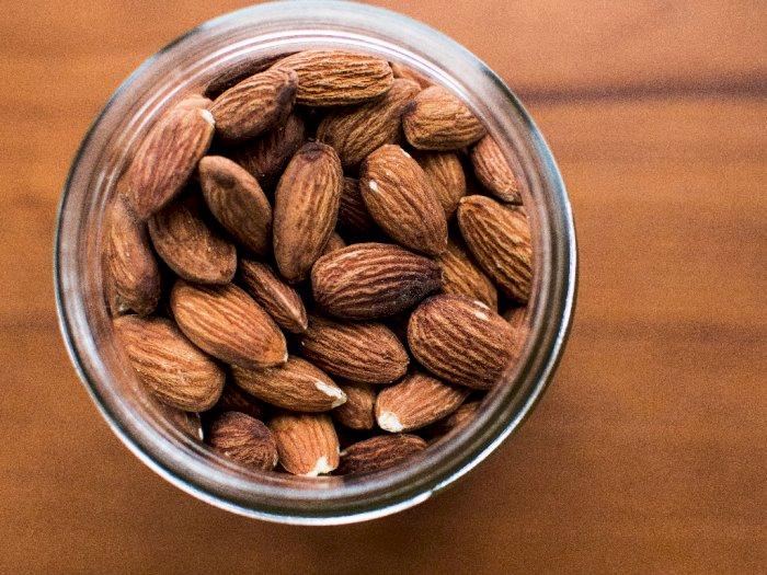 4 Makanan yang Dapat Membantu Turunkan Kolesterol Jahat