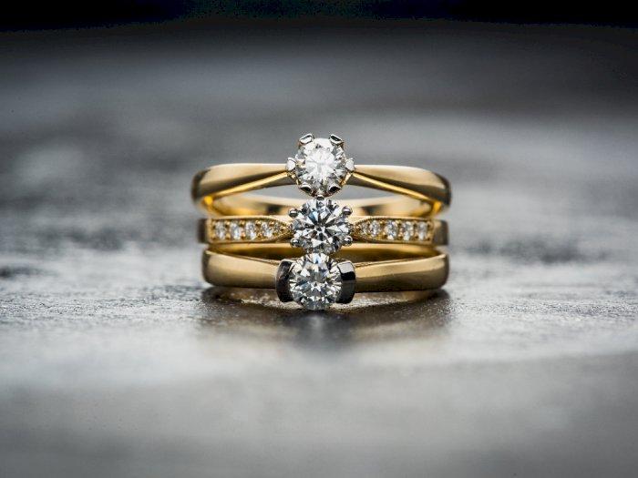 Lagi Cari Berlian? Ini 5 Rekomendasi Berlian yang Bisa  Kamu Pilih
