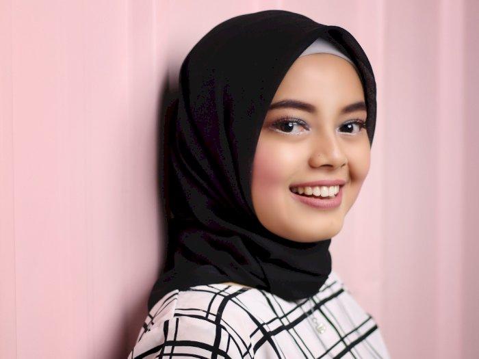 Hijab Bau Apek Saat Dipakai? Ini 4 Tips Untuk Mengatasinya